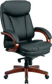 office chair walmart. Wooden Office Chairs Online India Full Image For Back Cushion Chair . Walmart
