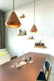 copper kitchen lighting. Copper Pendant Light Kitchen Lights Hanging  Medium Size Of Lighting O