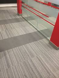 interface carpet tile.  Carpet Interface Carpet Tile  Sew Straight At Veritaaq In Toronto Office Design For Carpet Tile