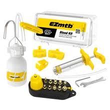 tektro brake <b>bleed kit</b>