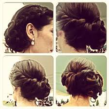 Fancy Hair Design Wedding Hair Design Hair Designs Fancy Hairstyles Hair
