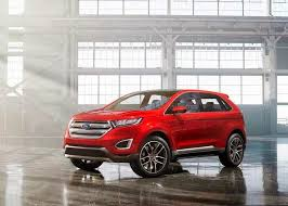 ford new car release 201425 best ideas about 2016 Ford Edge on Pinterest  Ford edge Ford