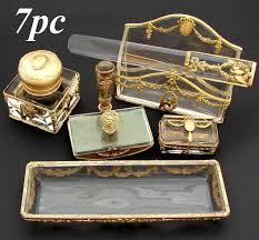 antique desk accessories best desk accessories images on desk accessories antique desk sets vintage office supplies