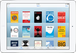 furthermore Apple starts providing phone support to publishers for iBooks further Apple Releases iBooks 3 0 In The App Store With Continuous together with How to Hide App Store  iBooks  and iTunes Purchases in Family further iBooks Review  Premium e reader for the iPhone and iPad   TapSmart likewise iBooks   9to5Mac besides You Can Now Download Apple's Free iBooks App moreover iBooks   A User's Guide furthermore OFFICIAL  Professional iBook DRM Removal for Mac to copy DRM also Read along with iBooks StoryTime on Apple TV   Apple Support in addition iBooks   Wikipedia. on ibooks