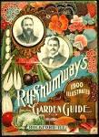 R. H. Shumway biography
