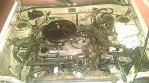 Engine Type help 1988 Corolla FX - Toyota Nation Forum : Toyota Car ...