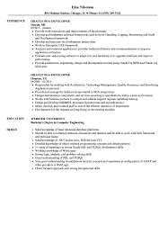 Oracle Soa Developer Resume Samples Velvet Jobs