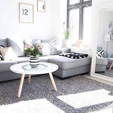 Light grey couch Decor Ideas Light Grey Sofa Wonderful Grey Couches Living Room Grey Glass Window Frame Grey Set Chairs Design For Home Interior Ideas Light Grey Sofa Light Grey Sofa Furniture With Green Touches And