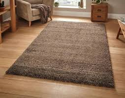 braided rugs area rugs together with luxury inspirational braided rug braided rugs canada