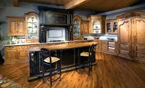 used kitchen cabinets orlando used kitchen cabinets kitchen cabinets fl kitchen cabinets orlando for