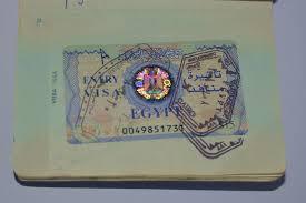 usa viisa hind