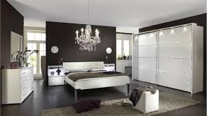 Artistic Contemporary Bedroom Furniture Sets Of PORTO Modern Set ...