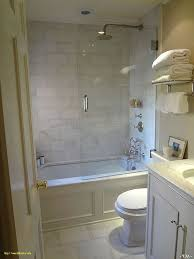 Bathroom Remodel Tile Ideas Bathroom RemodelingTile Design Ideas