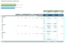 rate comparison format in excel free wedding program template word contact list vendor approved