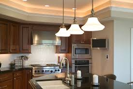 custom kitchen lighting. Custom Kitchen Lighting Denver