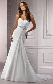 queeniewedding co uk fitted long amazing vintage wedding dress