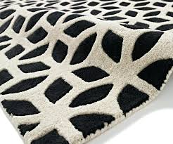fresh black and cream rug rugs decoration rugs inspiring black and cream rugs black cream rugs rugs tagged black