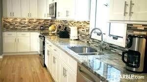 best way to seal granite best granite sealer consumer reports best granite sealer best granite cleaner best way to seal granite granite sealer
