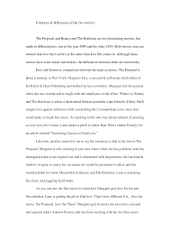 Compare Two People Essay Comparing And Contrasting Two Essays Comparing And
