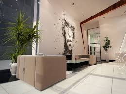 office interior inspiration. Creative Startup Office Interior Design With Lobby Inspiration