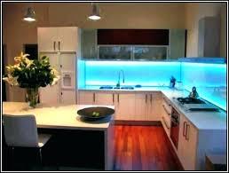 xenon task lighting under cabinet. Nsl Xenon Task Light Lighting Under Cabinet Lights Counter .
