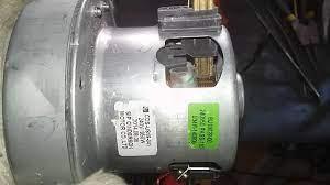 Cách tự kiểm tra máy hút bụi chạy hút yếu không cần thợ chuẩn 100%