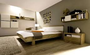 Master Bedroom Idea Best Master Bedrooms 2015 Cool Colour Scheme Bedroom Idea With
