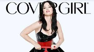 news video katy perry s makeup line with cover sued