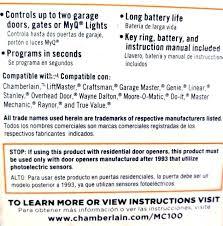 er garage door opener keypad er garage keypad er garage door keypad instructions er garage door