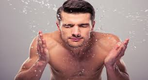 grooming tips for men a neatly shaven look and clean skin is the way to start before you begin your