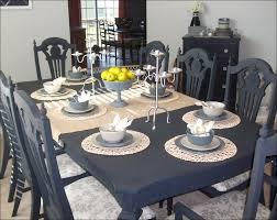 best spray paint for wood furnitureKitchen  Best Paint For Wood Furniture Booth Style Dining Table