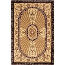 attractive 2 x 12 runner rug with black traditional rug momeni 26 x 12 runner medallion