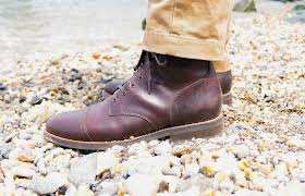 Thursday Captain Boot Review How Is It So Cheap