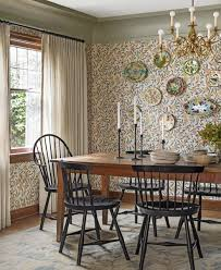 View Dining Room Room Decor Ideas  Gif