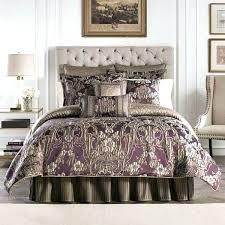 plum comforter king size plum bedding sets comforters and bedding sets purple comforter duvet covers bedspreads