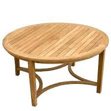 teak table tops outdoor table teak marvelous outdoor round coffee table teak outdoor tables round coffee teak table tops