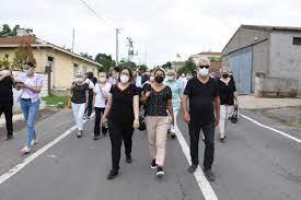 Son dakika haberi! Çorlu'daki tren kazasında hayatını kaybedenler anıldı -  Haberler