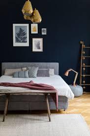 Schlafzimmer Cappuccino Wohndesign Ideen