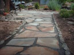 flagstone landscaping. Flagstone Patio Kittredge, CO. By Mountaineer Landscaping And Painting LLC. Traditional-patio F