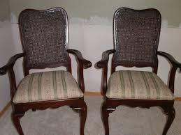 extraordinary inspiration dining room chair fabric 19