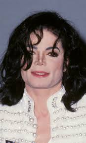 ways not to start a michael jackson biography essay in 1974 jackson hosted the first american music awards donny osmond rodney allen rippy and ricky segall the jacksons were fairly poor and lived in a