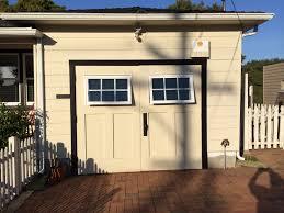 carriage garage doors diy. Exellent Diy Air Tight Carriage Doors Guaranteed Lightweight High Strength True Flat  Long Life To Carriage Garage Doors Diy D