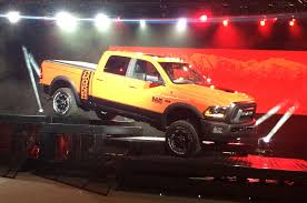 2018 dodge power wagon interior.  interior 2017 ram 2500 power wagon debut in 2018 dodge power wagon interior