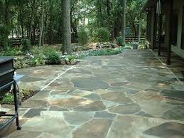 How To Install A Brick Paver PatioHow To Install Pavers In Backyard