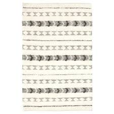 flat weave cotton rug network rugs cotton amp striped cotton flat weave rugs