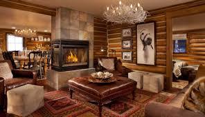 Western Rustic Decor Southern Creek Rustic Furnishings Rustic And Western Furniture