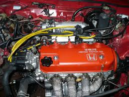 engine maniac honda civic crx d15b1 d15b2 mpfi swap the mpfi swap is one of the best ways to gain more performance out of a honda d15b1 or d15b2 the stock dpfi system is a true bottleneck for the engine due