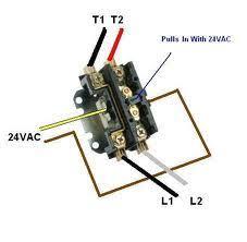rheem contactor wiring diagram rheem image wiring rheem ac contactor wiring diagrams rheem auto wiring diagram on rheem contactor wiring diagram