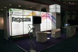 Exhibition Display Stands Uk Inspiration Modular Reusable Exhibition Stands Modular Exhibition Display