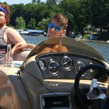 Alex Morton Facebook, Twitter & MySpace on PeekYou
